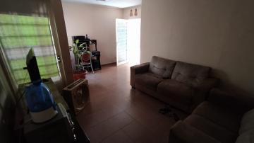 Comprar Casas / Padrão em Ribeirão Preto R$ 220.000,00 - Foto 14