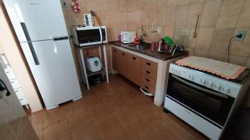 Comprar Casas / Padrão em Ribeirão Preto R$ 220.000,00 - Foto 15