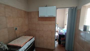 Comprar Casas / Padrão em Ribeirão Preto R$ 220.000,00 - Foto 3