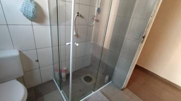 Comprar Casas / Padrão em Ribeirão Preto R$ 220.000,00 - Foto 17