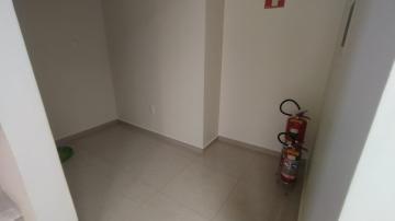 Alugar Comercial / Imóvel Comercial em Ribeirão Preto R$ 8.000,00 - Foto 5