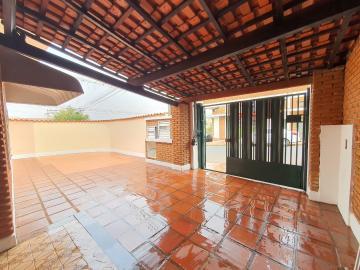 Comprar Casas / Padrão em Ribeirão Preto R$ 320.000,00 - Foto 2