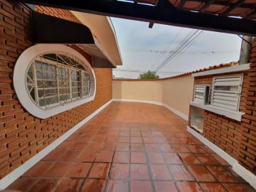 Comprar Casas / Padrão em Ribeirão Preto R$ 320.000,00 - Foto 3
