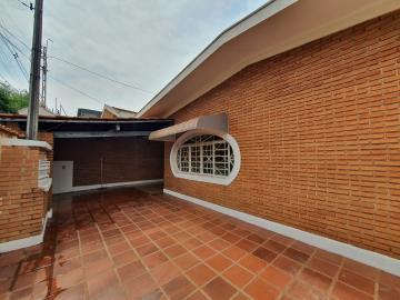 Comprar Casas / Padrão em Ribeirão Preto R$ 320.000,00 - Foto 5