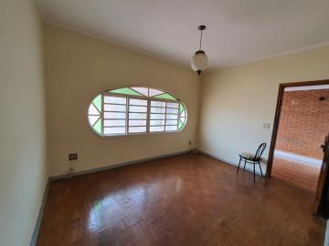 Comprar Casas / Padrão em Ribeirão Preto R$ 320.000,00 - Foto 7