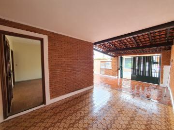 Comprar Casas / Padrão em Ribeirão Preto R$ 320.000,00 - Foto 6