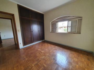Comprar Casas / Padrão em Ribeirão Preto R$ 320.000,00 - Foto 12