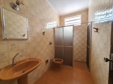 Comprar Casas / Padrão em Ribeirão Preto R$ 320.000,00 - Foto 13