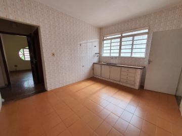 Comprar Casas / Padrão em Ribeirão Preto R$ 320.000,00 - Foto 17