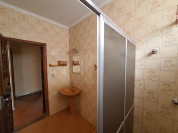 Comprar Casas / Padrão em Ribeirão Preto R$ 320.000,00 - Foto 14
