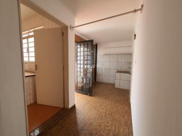 Comprar Casas / Padrão em Ribeirão Preto R$ 320.000,00 - Foto 24