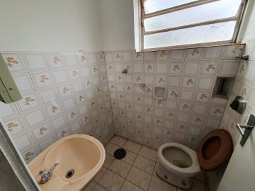 Comprar Casas / Padrão em Ribeirão Preto R$ 320.000,00 - Foto 22