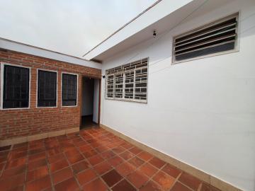 Comprar Casas / Padrão em Ribeirão Preto R$ 320.000,00 - Foto 27