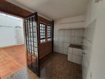 Comprar Casas / Padrão em Ribeirão Preto R$ 320.000,00 - Foto 25