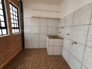 Comprar Casas / Padrão em Ribeirão Preto R$ 320.000,00 - Foto 26