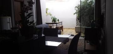 Comprar Casas / Padrão em Ribeirão Preto R$ 270.000,00 - Foto 4