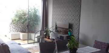 Comprar Casas / Padrão em Ribeirão Preto R$ 270.000,00 - Foto 5