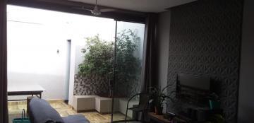Comprar Casas / Padrão em Ribeirão Preto R$ 270.000,00 - Foto 6