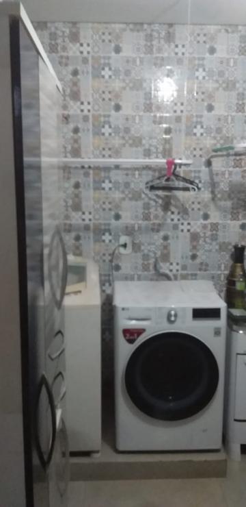 Comprar Casas / Padrão em Ribeirão Preto R$ 270.000,00 - Foto 9