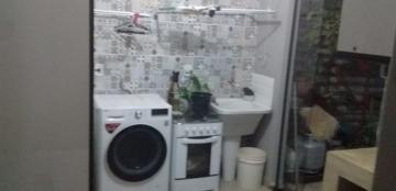 Comprar Casas / Padrão em Ribeirão Preto R$ 270.000,00 - Foto 10