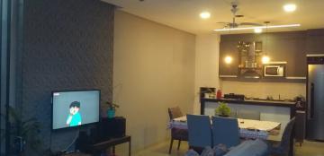 Comprar Casas / Padrão em Ribeirão Preto R$ 270.000,00 - Foto 12