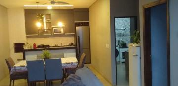 Comprar Casas / Padrão em Ribeirão Preto R$ 270.000,00 - Foto 13