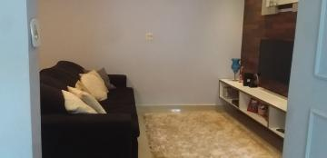 Comprar Casas / Padrão em Ribeirão Preto R$ 270.000,00 - Foto 15