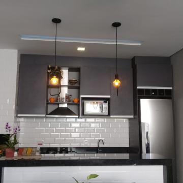 Comprar Casas / Padrão em Ribeirão Preto R$ 270.000,00 - Foto 18