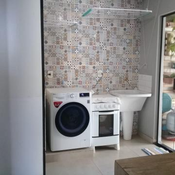 Comprar Casas / Padrão em Ribeirão Preto R$ 270.000,00 - Foto 26