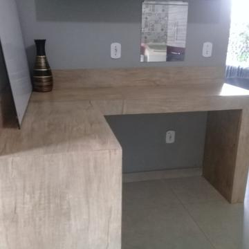 Comprar Casas / Padrão em Ribeirão Preto R$ 270.000,00 - Foto 27