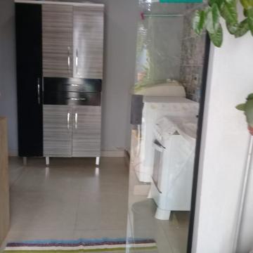 Comprar Casas / Padrão em Ribeirão Preto R$ 270.000,00 - Foto 29