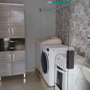 Comprar Casas / Padrão em Ribeirão Preto R$ 270.000,00 - Foto 31