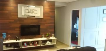 Comprar Casas / Padrão em Ribeirão Preto R$ 270.000,00 - Foto 36
