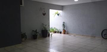 Comprar Casas / Padrão em Ribeirão Preto R$ 270.000,00 - Foto 40