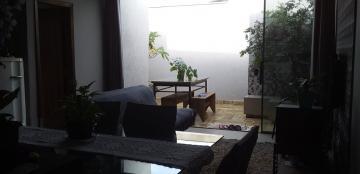 Comprar Casas / Padrão em Ribeirão Preto R$ 270.000,00 - Foto 41