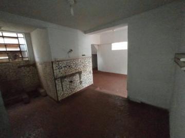 Alugar Comercial / Salão comercial em Ribeirão Preto R$ 850,00 - Foto 5