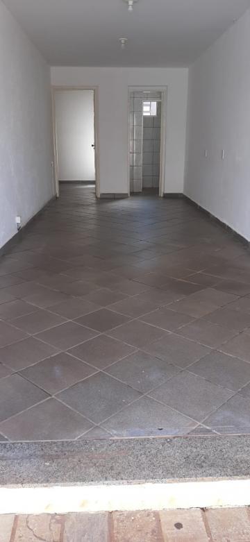 Alugar Comercial / Salão comercial em Ribeirão Preto R$ 900,00 - Foto 2