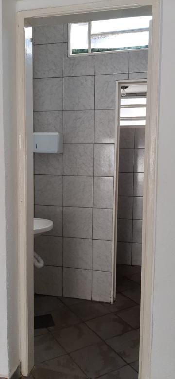 Alugar Comercial / Salão comercial em Ribeirão Preto R$ 900,00 - Foto 3