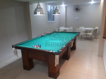 Alugar Apartamentos / Padrão em Ribeirão Preto R$ 1.450,00 - Foto 4