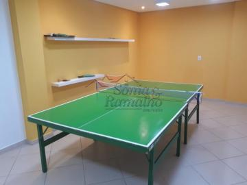 Alugar Apartamentos / Padrão em Ribeirão Preto R$ 1.450,00 - Foto 5