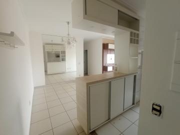 Alugar Apartamentos / Padrão em Ribeirão Preto R$ 1.450,00 - Foto 15