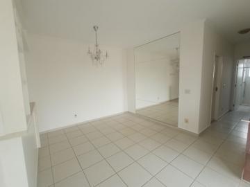 Alugar Apartamentos / Padrão em Ribeirão Preto R$ 1.450,00 - Foto 18