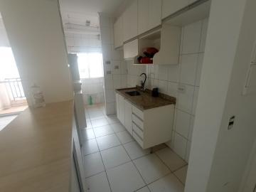 Alugar Apartamentos / Padrão em Ribeirão Preto R$ 1.450,00 - Foto 21
