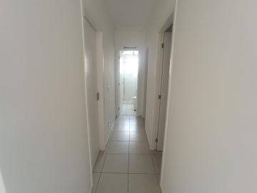 Alugar Apartamentos / Padrão em Ribeirão Preto R$ 1.450,00 - Foto 25