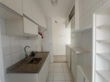 Alugar Apartamentos / Padrão em Ribeirão Preto R$ 1.450,00 - Foto 23