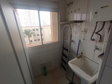 Alugar Apartamentos / Padrão em Ribeirão Preto R$ 1.450,00 - Foto 24