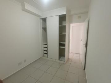 Alugar Apartamentos / Padrão em Ribeirão Preto R$ 1.450,00 - Foto 27