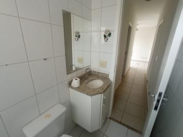 Alugar Apartamentos / Padrão em Ribeirão Preto R$ 1.450,00 - Foto 31
