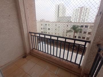 Alugar Apartamentos / Padrão em Ribeirão Preto R$ 1.450,00 - Foto 37