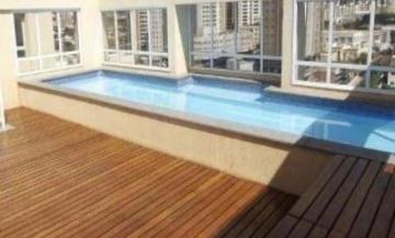 Alugar Apartamentos / Padrão em Ribeirão Preto R$ 1.800,00 - Foto 2